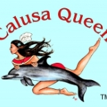 Calusa+Queen+Eco+Tours+%26+Excursions%2C+Punta+Gorda%2C+Florida image