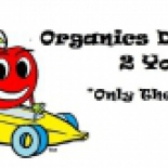 OrganicsDelivered2You%2C+Concord%2C+Ontario image