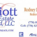 Rod+Daly+%40+Elliott+Real+estate+and+land+llc%2C+Mcdonough%2C+Georgia image