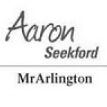 Arlington+Realty+-+Aaron+Seekford%2C+Arlington%2C+Virginia image