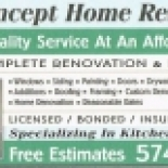 Concept+Home+Remodeling%2C+South+Bend%2C+Indiana image