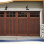 Dependable+Garage+Doors%2C+Inc.%2C+Huntley%2C+Illinois image
