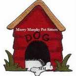 Merry+Murphy+Pet+Sitters%2C+Charlotte%2C+North+Carolina image
