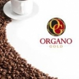 Organo+Gold+the+Coffee+that+Pays+you%21%2C+Lawrenceville%2C+Georgia image