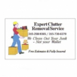 Expert+Clutter+Removal+Service%2C+Port+Byron%2C+New+York image