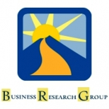 Business+Research+Group%2C+LLC%2C+Richmond%2C+Virginia image