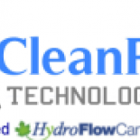 CleanPipe+Technology%2C+Ajax%2C+Ontario image