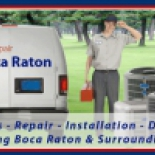 Boca+Raton+Air+Conditioning+Repair%2C+Boca+Raton%2C+Florida image