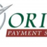 Orion+Payment+Systems%2C+Downers+Grove%2C+Illinois image