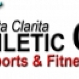 Santa+Clarita+Athletic+Club%2C+Newhall%2C+California image