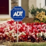 USA+Protection+-+ADT+Security%2C+Houston%2C+Texas image