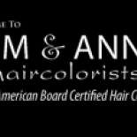 Tom+%26+Ann%27s+Haircolorists%2C+Leavenworth%2C+Kansas image