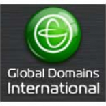 GLOBAL+DOMAINS+INTERNATIONAL%2C+Carlsbad%2C+California image