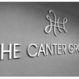 The+Canter+Brokerage%2C+San+Diego%2C+California image