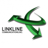 Linkline+Communications%2C+Inc.%2C+Ontario%2C+California image