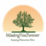 Missing+You+Forever+-+Online+Obituaries%2C+Calgary%2C+Alberta image
