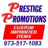 PRESTIGE+PROMOTIONS%2C+Bloomfield%2C+New+Jersey image