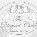 The+Elegant+Child+of+Beverly+Hills%2C+Beverly+Hills%2C+California image