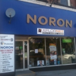 Noron+Home+Communications%2C+Renfrew%2C+Ontario image