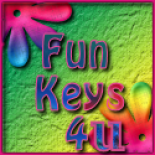 funkeys4u%2C+Lady+Lake%2C+Florida image