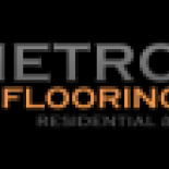 METROTOWN+FLOORING+CENTRE+LTD.%2C+Burnaby%2C+British+Columbia image