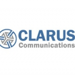 Clarus+Communications%2C+Saint+Charles%2C+Missouri image