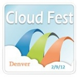 Cloud+Training+Conference+%2C+Colorado+Springs%2C+Colorado image