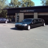 Express+Limousine+Service%2C+Little+Silver%2C+New+Jersey image