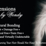 Extensions+By+Wendy%2C+Houston%2C+Texas image