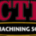 Mactech+On-Site+Solutions%2C+London%2C+Ontario image