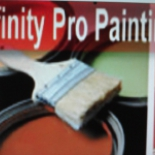 Infinity+Pro-Painting%2C+Seattle%2C+Washington image