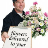 happy+flowers+and+gifts%2C+Jacksonville%2C+Florida image