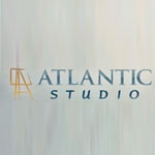 Atlantic+Studio%2C+Halifax%2C+Nova+Scotia image
