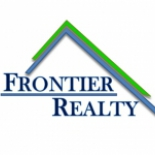 Frontier+Realty%2C+Chino+Hills%2C+California image