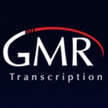 GMR+Transcription+Services%2C+Inc%2C+Tustin%2C+California image