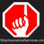 1+Stop+Insurance+Services%2C+Austin%2C+Texas image