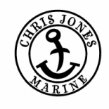 Chris+Jones+Marine%2C+Summerville%2C+South+Carolina image