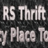 RS+ThriftRS+ThRS+THrift%2C+Newport%2C+North+Carolina image