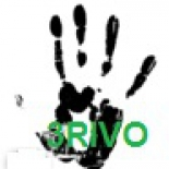 3rivo+Web+Hosting%2C+San+Francisco%2C+California image