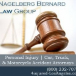 Nagelberg+Bernard+Law+Group%2C+Mountain+View%2C+California image