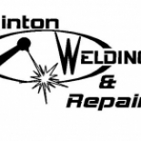 Linton+Welding+%26+Fabrication+Inc.%2C+Washington%2C+North+Carolina image