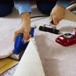 High+Class+America+Carpet+Cleaning+Company+In+Los+Angeles+%2C+Los+Angeles%2C+California image