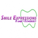 Smile+Expressions+-+Mount+Dora+Family+Dentistry+%26+Oral+Surgery%2C+Mount+Dora%2C+Florida image