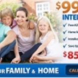 Home+Security+Fort+Myers%2C+Fort+Myers%2C+Florida image