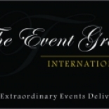 The+Event+Group+International%2C+Reston%2C+Virginia image