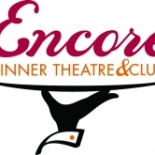 Encore+DinnerTheatre+and+Club%2C+Tustin%2C+California image
