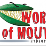 Word+of+Mouth+Hydroponics%2C+Nanaimo%2C+British+Columbia image
