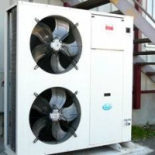 Air+conditioning+Plantation+-+FLL+AIR%2C+Miami%2C+Florida image