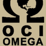Omega+Closeouts+International%2C+Industry%2C+Pennsylvania image