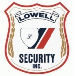Lowell+Security+Inc.%2C+North+Bay%2C+Ontario image